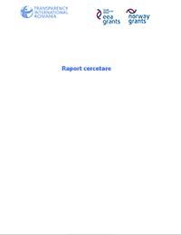raport de opțiuni câștiguri online pentru instalatori