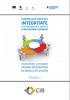 Instrumente şi tendinţe privind integritatea în mediul de afaceri